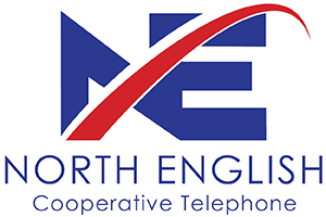 North English Telephone Cooperative